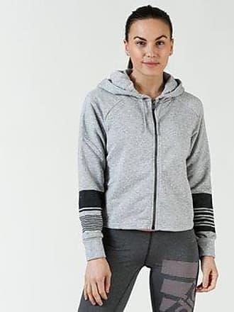 d35f6c40f4d Adidas® Jackor: Köp upp till −58% | Stylight
