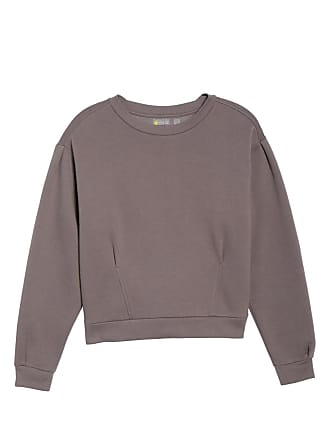 Zella Soft Lines Pullover