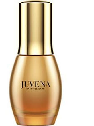 Juvena Master Caviar Concentrate 30 ml