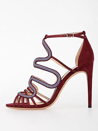 da31873ae840 High-Heeled Sandals − Now  1218 Items up to −72%