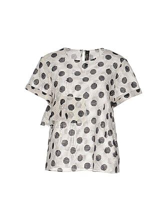 05c7128c85d5 Blusen mit Punkte-Muster von 29 Marken online kaufen   Stylight