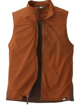 Rei Co-Op REI Co-op Mens Screeline Cascade Vest
