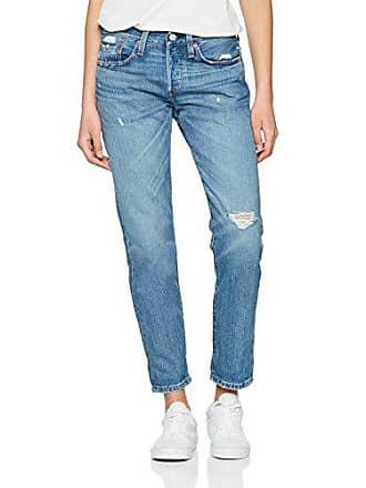 Levis Jeans Für Damen Sale Bis Zu 59 Stylight