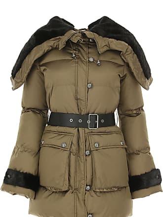 Pinko® Winter Jackets − Sale  up to −67%  3763da6943f