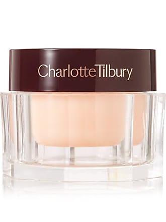 Charlotte Tilbury Magic Night Rescue Cream, 50 Ml - Colorless