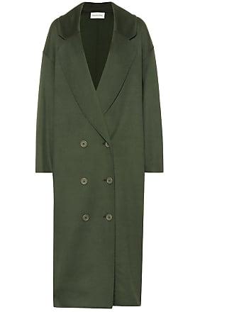 Cappotti Invernali − 5761 Prodotti di 1026 Marche  01f71796df6