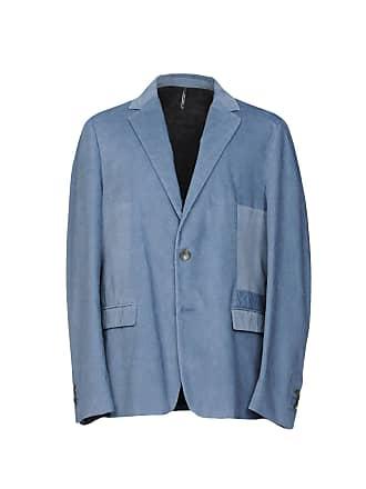 034100fc70e7 Costumes Bleu Clair   Achetez jusqu  à −70%