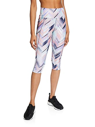 73ec907997c71f Marika Tek® Fashion: Browse 72 Best Sellers | Stylight