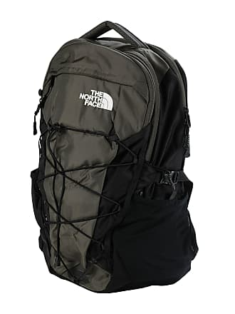 b193339649 Sacs The North Face® : Achetez jusqu''à −21%   Stylight