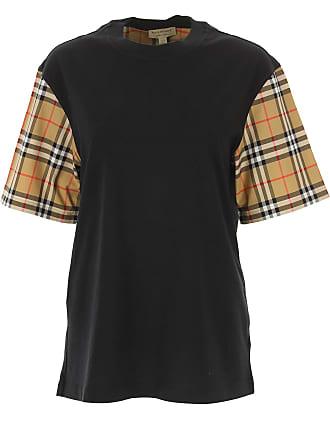 T-Shirts Burberry®   Achetez jusqu  à −50%   Stylight 5c4db38dc42