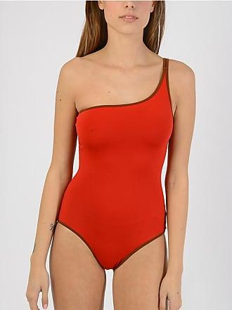 brand new 42a28 63503 Abbigliamento Laura Urbinati®: Acquista fino a −70% | Stylight