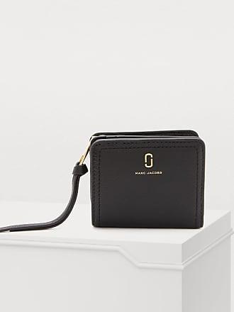 Marc Jacobs Mini Compact purse