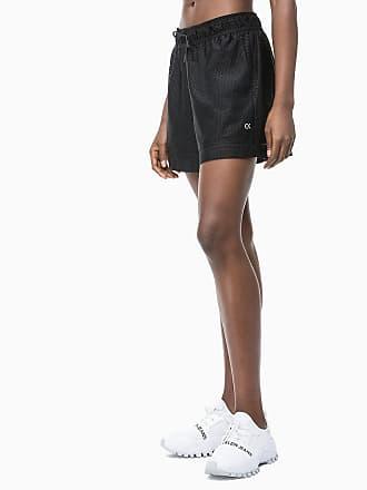 Damen Trainingsshorts: 78 Produkte bis zu −50% | Stylight