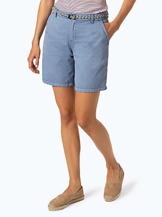 Original wählen heißer verkauf billig 100% original Esprit Sommerhosen für Damen − Sale: ab 26,99 € | Stylight