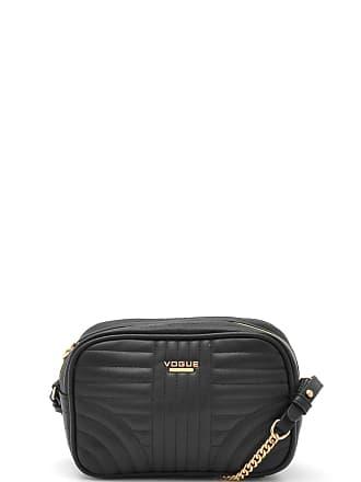 Vogue® Bolsas  Compre com até −59%   Stylight bdbb6d6179