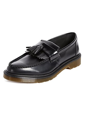 bba56cfa7c4 Dr. Martens® Formal Shoes − Sale  up to −60%