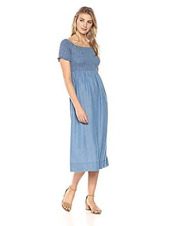 ab4ff4fdc0f Chelsea   Theodore® Dresses  Must-Haves on Sale up to −72%