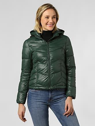 Pepe Jeans London® Winterjacken für Damen: Jetzt bis zu −60
