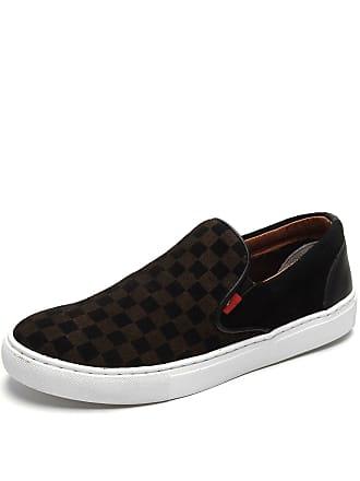 e11a99407a Sapatos de Ferracini®: Agora com até −50% | Stylight