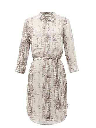 b2c5d98e52 Heidi Klein® Dresses: Must-Haves on Sale up to −70% | Stylight