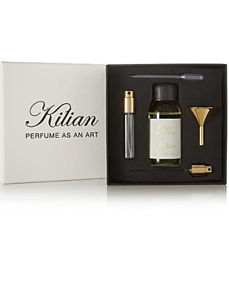 Kilian Good Girl Gone Bad By Kilian Eau De Parfum Refill - Rose, Tuberose & Jasmine, 50ml - Colorless
