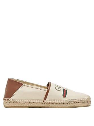 Chaussures Sans Lacets Gucci   407 Produits   Stylight bb3bd782a144
