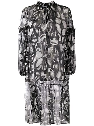 17be68f890bd3f Alexander McQueen® Blouses: Must-Haves on Sale up to −75% | Stylight