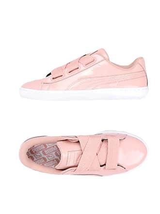 Damen-Schuhe in Rosa von Puma®   Stylight b88101e651