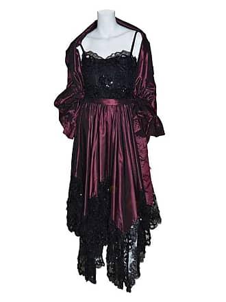 e0742099b9f Saint Laurent® Evening Dresses − Sale  up to −74%