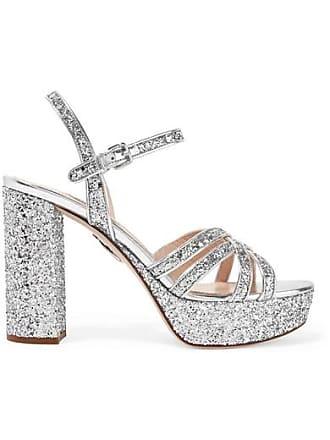 30daefde4230 Miu Miu® Platform Shoes  Must-Haves on Sale up to −60%