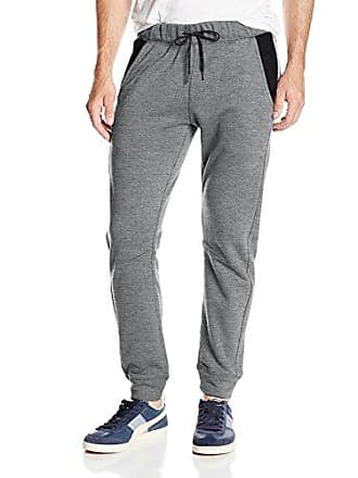 67d94594a4aa Amazon Sweatpants  Browse 2068 Products at USD  10.28+