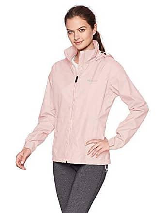 6624cfbbba6 Columbia Womens Plus Size Switchback III Adjustable Waterproof Rain Jacket