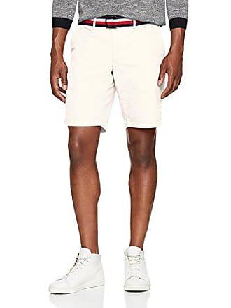 15b7cade312c Tommy Hilfiger Kurze Hosen für Herren  91 Produkte im Angebot   Stylight