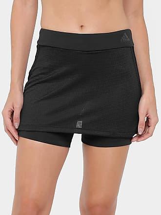 adidas Short Saia Adidas Vwo Feminina - Feminino 8003970149b1b