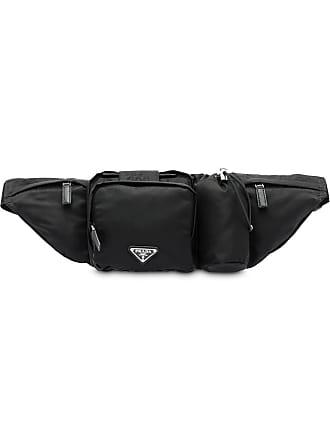 e8c5b84d4b96 Prada® Travel Bags − Sale: at USD $625.00+ | Stylight