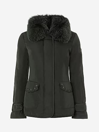 Peuterey Winterjacken für Damen − Sale  bis zu −58%   Stylight 452ecfd14f