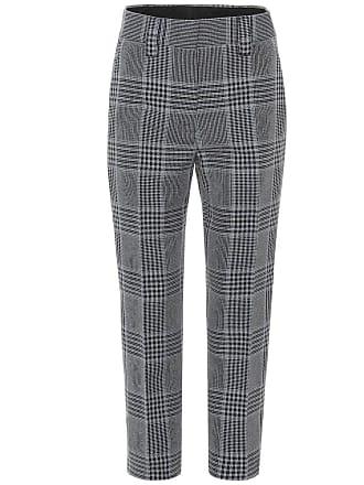 Pantalons Habillés Acne Studios®   Achetez jusqu  à −71%   Stylight da0e1fab9a0