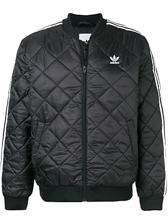 feda9693e39f Adidas® Winter Jackets − Sale  up to −61%