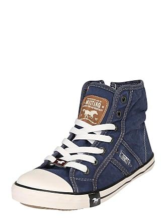 ca0937247d2 Blauw All Stars: Shop tot −42%   Stylight