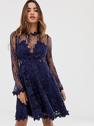 8bc08872cb Forever Unique® Dresses − Sale: up to −73% | Stylight