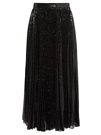 58e20f4121 Msgm® Pleated Skirts: Must-Haves on Sale up to −70% | Stylight