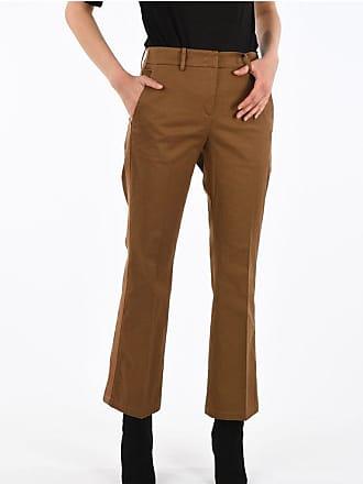 N°21 Piping Pants Größe 42