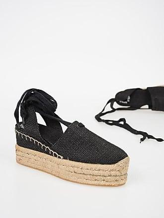 35d26f29658 Chaussures Ralph Lauren®   Achetez jusqu  à −70%