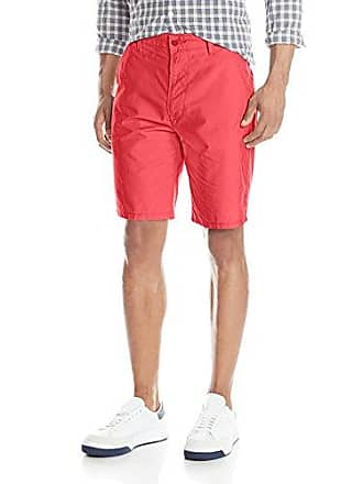 08150a2f Levi's Chino Shorts for Men: Browse 31+ Items | Stylight