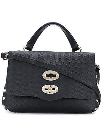 0fbb166baee6 Zanellato® Tote Bags − Sale  up to −30%