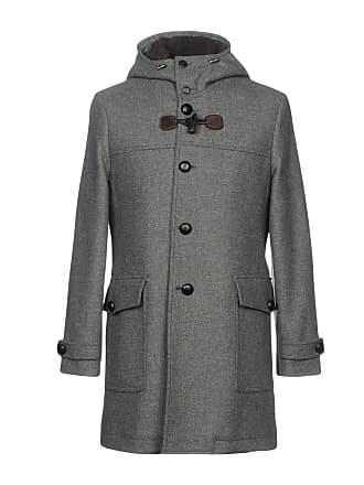 Cappotti Montgomery − 98 Prodotti di 64 Marche  8d42840544b