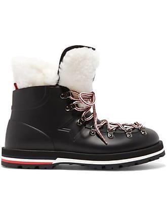 7af29c39f3b5 Moncler® Boots − Sale  up to −32%