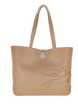 055e12acf1209 Longchamp Shop It Shopping Bag Medium Sand Shopper beige