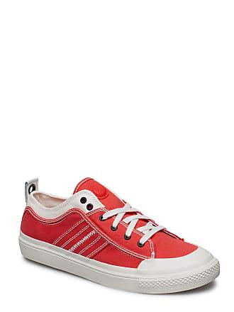 053631368d8a3e Herren-Schuhe von Diesel  bis zu −70%