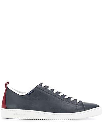 cdef8dd15 Sapatos de Paul Smith®: Agora com até −50% | Stylight